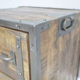 Industrial Drawers - Special Order